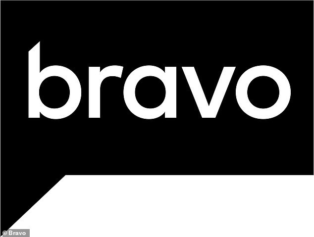 Getting real:The network has officially been subpoenaed for all 'unaired footage, correspondence and documentary evidence' as attorney Jay Edelson says they are 'very confident' Bravo has information