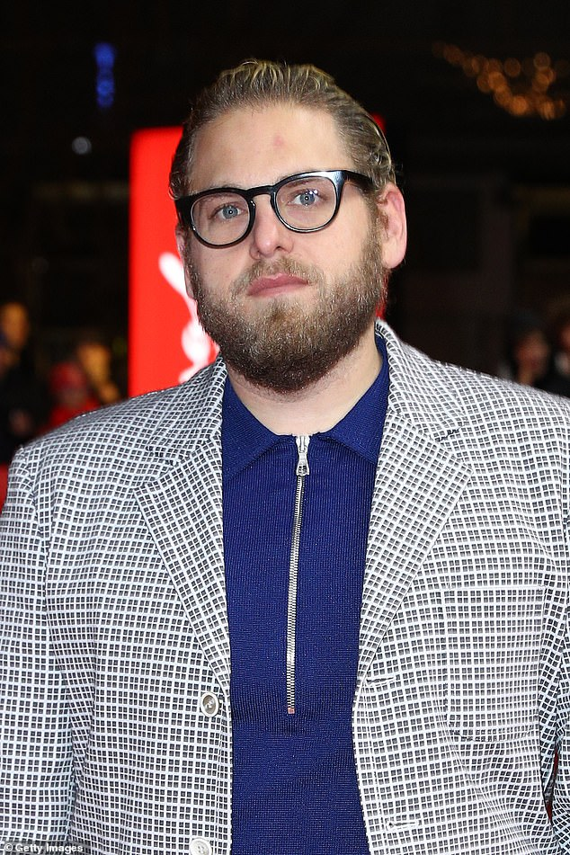 The latest:Jonah Hill, 37, on Wednesday took to Instagram to ask his followers to refrain from making remarks about his physical appearance. He was snapped in 2019 in Berlin